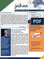 ANJAKAN -JUN 2014.pdf