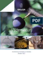 Vademecum_2013 Weleda.pdf