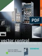 6SE70_VC_Catalog_2004.pdf