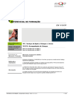 761174_Acompanhante-de-Crianças_ReferencialEFA.pdf