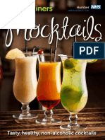 Mocktails_Booklet.pdf