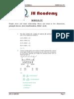 17C.pdf