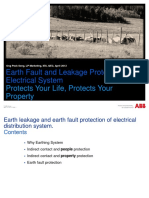 1.earthfaultleakageprotection.pdf