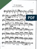 Variations on Ty Odczujesz.pdf