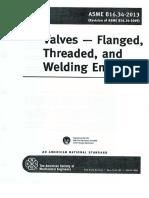 253502537-ASME-B16-34-2013-pdf.pdf