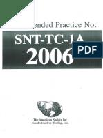 SNT TC 1A_2006