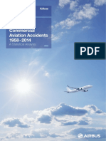 Commercial_Aviation_accidents_1958-2014.pdf