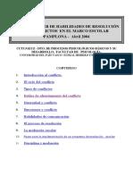 Taller-Apuntes-Alzate-Conflicto-Vpdf.pdf