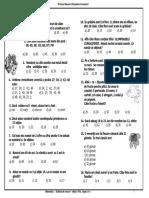 MATEMATICA OLIMPICII CUNOASTERII.pdf