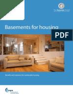 basements.pdf