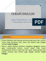 Terapi Insulin.pptx