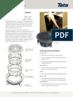 tate-diffusersellsheet.pdf