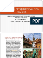 castele_si_cetai_medievale. (1)