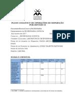 Laboratórios_II_2017__PAnalítico[1]