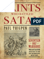324813040-Saints-Who-Battled-Satan-Paul-Thigpen.pdf