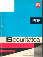 Securitatea 1970-4-12.pdf