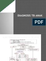 DIAGNOSIS TB ANAK.pptx