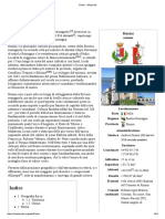 Rimini - Wikipedia