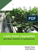 Leafy Asian Veg Final