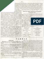 Vasárnapi Ujság – 1856.pdf
