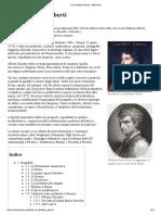 Leon Battista Alberti - Wikipedia