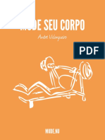 mude_seu_corpo.pdf