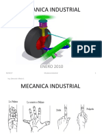 Folleto Mecanica Industrial