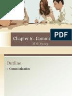 20151009141007Chapter 6-Communication.pptx