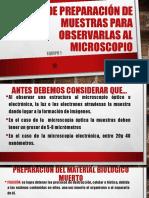 Temas_selectos_biologas_tecnicas