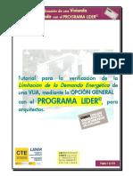 Ejemplo LIDER.pdf