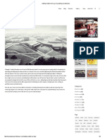 Adding Depth Via Fog _ Visualizing Architecture.pdf
