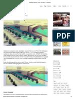 Avoiding Repeating Trees _ Visualizing Architecture.pdf