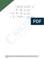 solution manual -  Meriam Kraige 6th Edition - Statics.pdf