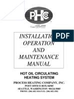 Hot Oil installation procedure.pdf