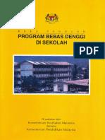 08_bebasDenggidiSekolah_BM.pdf