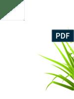 rumput.pdf