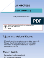PENGUJIAN-HIPOTESIS.pdf