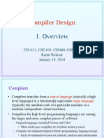01_OverviewCompilers