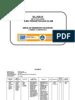 Silabus IPA SMK.pdf