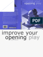 Ward, Chris - Improve Your Opening Play 999.pdf