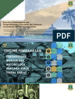 Rencana Pembangunan dan Pengembangan Perumahan dan Kawasan Permukiman (RP3KP) Provinsi Banten