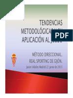 tendencias1-150111034433-conversion-gate02.pdf
