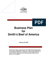 Smith Beef
