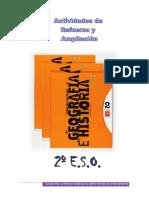 2ccssSM.pdf