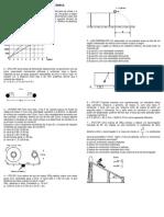 Td de Física - Joao Victor 10-06