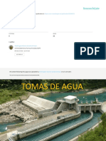 Tomas-de-Agua-1