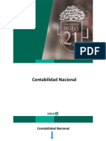 PPT M-dulo 3 1