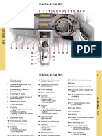 2006-5-citroen-c4-63714.pdf