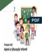 projetoAEI.pdf