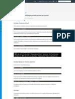 Configura Django Para Tu Primer Proyecto en Curso de Python y Django(1)